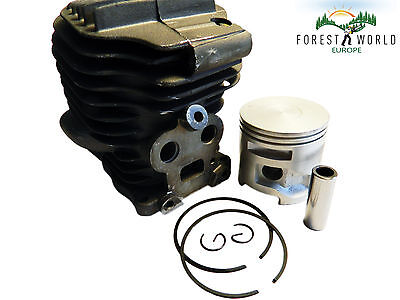 For HUSQVARNA PARTNER K 750 K 760  models cylinder and piston kit assy 51 mm
