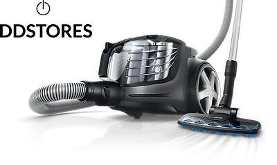 Philips FC9921 09 Aspirateur PowerPro Ultimate