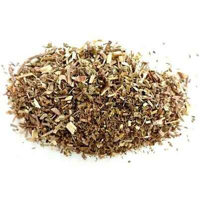 Vervain - Herbal Incense Fragrance Magikal Potion Ritual Wicca Pagan Goth Altar