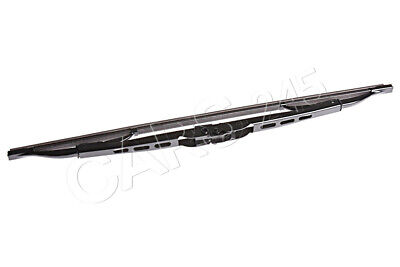 "TOYOTA VOLVO VW BOSCH Twin Front Windshield Wiper Blade 380mm 15"" 380U 1970-"
