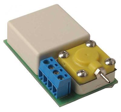 Beaverstate Time Control/Delay Module