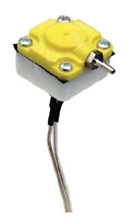 Beaverstate Air Operated Electric Switch (10 psi)