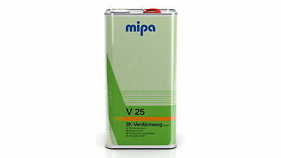 Mipa 2 k-dilution (5 Litres)