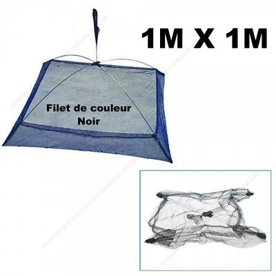 Plaice folding enhanced anti-leak ( 1M x 1M )