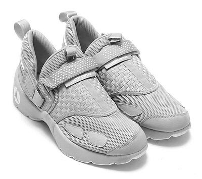 more photos bf6d1 4471a jordan Trunner LX OG WOLF GREY MENS SHOE US SIZES 897992-003