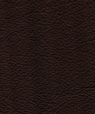 7 hides of Brown (approx 119 sq ft surface area)  Leather Splits Hides for craft