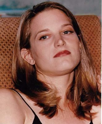 Bridget Fonda Vintage Movie Still, 1997