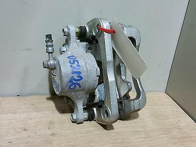 PEUGEOT 308 Caliper Mk2 Right Front with 266x22mm Discs 12 13 14 15 16