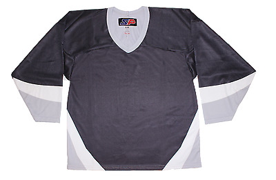 Men's Hockey Jerseys (16 units)