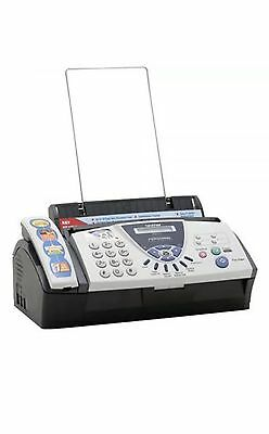Brother Fax, Phone, Copier Fax-575