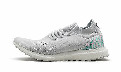 outlet store 45a64 76bb2 canada adidas ultra boost parley ebay 1ca7f f8f99