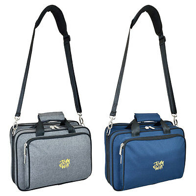 Tom & Will 36OB Series Oboe Gig Bag Case in Various Colours