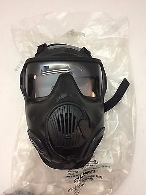 NEW Avon C50 All Challenge Mask Air Purifying Respirator LARGE