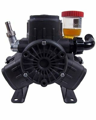 Hypro D403 Diaphragm Pump - VIP NEXT DAY DELIVERY