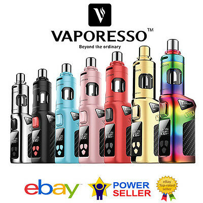 Vaporesso Target Mini Kit 100% Authentic All Colour's