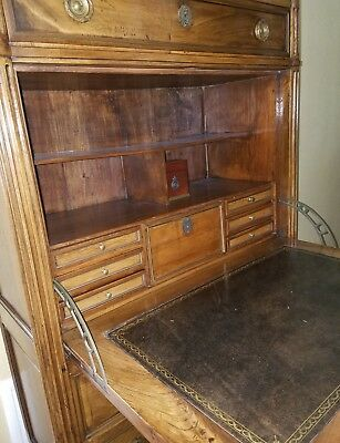 Estate sale: whole lot of antique furniture, maps, books, and collectibles