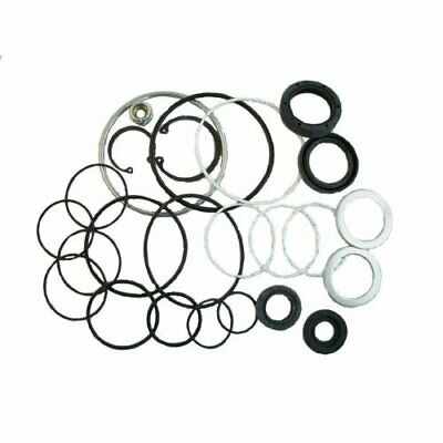 Steering Box Rebuild Kit Chevy Truck 1947 To 1959
