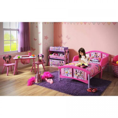 Bedroom Furniture Furniture Kids Teens At Home Home Garden 18 863 Items Picclick
