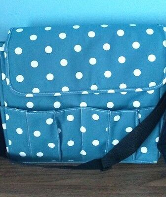 Pre packed Hospital Maternity Bag, Changing Bag, Outfits, Mum/Baby Essentials