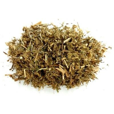 Horehound; Herbal Incense Fragrance Magikal Potion Ritual Wicca Pagan Goth Altar