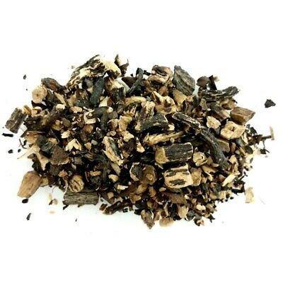 Comfrey Root - Herbal Incense Fragrance Magikal Potion Ritual Wicca Pagan Goth