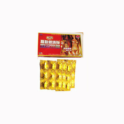 weight loss reduce fat capsules fat bomb slimming napaim
