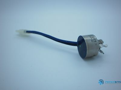 FSP/Whirlpool Defrost Thermostat