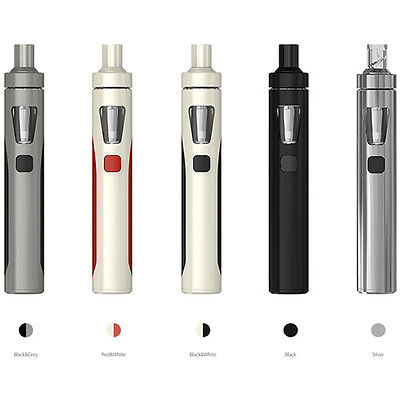 Joyetech Ego Aio All In One Vape Kit