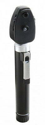 American Diagnostic Corporation ADC Diagnostix 5112N Pocket Ophthalmoscope
