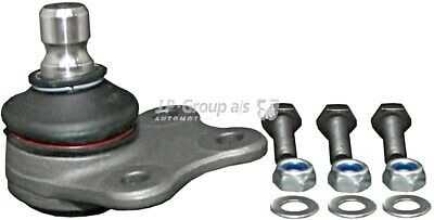 FAI LOWER BALL JOINT SS063 FITS FORD FIESTA FUSION 1.3 1.4 1.6 1.25 ST150 MAZDA