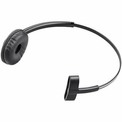 Plantronics 84605-01 Over-the-Head Headband for CS540, W440, W740, W745 & WH500