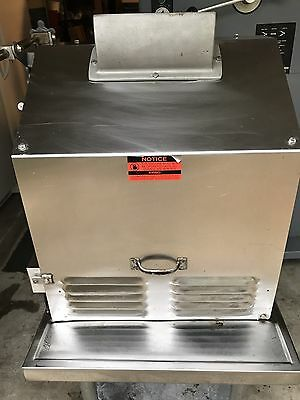 ACME Dough Sheeter - Local Pick Up Only