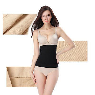 Maternity Postpartum Pregnancy Recovery Aid Breathable Slimming Shaper Belt
