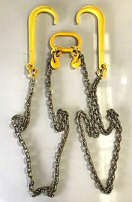 Car Carrying Drag Chain 2000kg , Tilt Tray, Towing, Car Carrying 4x4, Winch