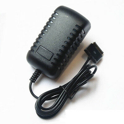 Power Adapter Charger for ASUS Eee Pad Transformer TF101 TF201 TF700T TF300T AU