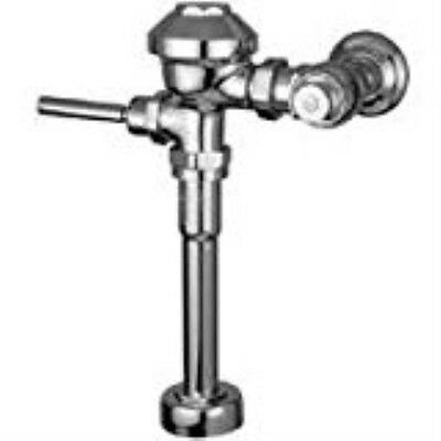 Urinal Flush Valve 1-1/4 1gal