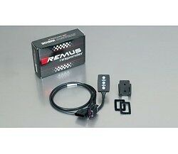 Pedal Electronico Remus Ford Focus (Dyb) (2010-...) 1.6 Ecoboost