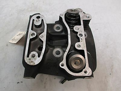 1998 Buell Front Cylinder Head 16826-98Y