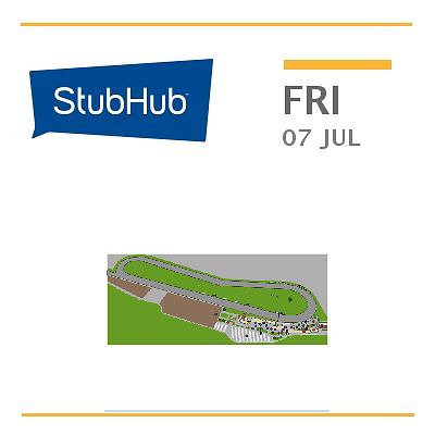 The Jacksons Tickets - Newton-le-Willows