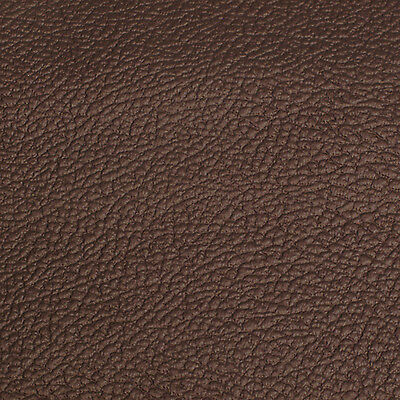 "Tolex Cabinet Covering, Brown Bronco, 36"" Width"