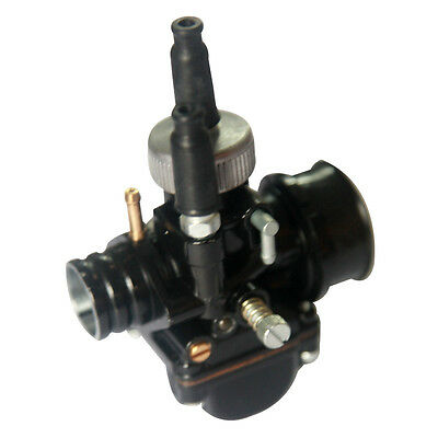 Fit for 19MM Style PHBG Carburetor Two Stroke Racing Carb