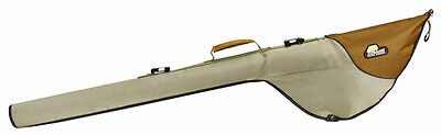 """Plano Spin Rod Tube Rod/Reel Case Guide Series 54"""" Brand New"""