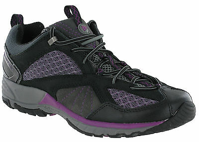 Merrell Avian Light Ventilator  Vibram Lace WomensRunning Mesh Walking Hiking