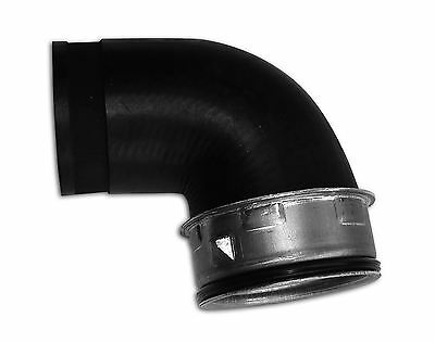 AUDI A4/A6 1.9 TDi  TURBO INTERCOOLER TURBO HOSE PIPE Charger Intake Hose