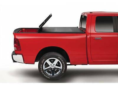 Gator Etx Soft Tri Fold Truck Bed Tonneau Cover 59316 Fits Ford Super Duty 2017 19 8 Ft Bed Made In The Usa Mimbarschool Com Ng