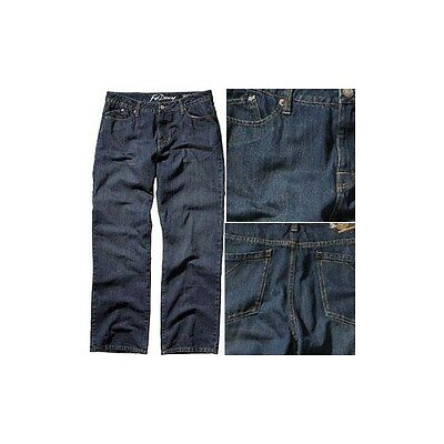 Fox Riff Dirty Rinse Jeans. Fox Racing Fox Mens Fox Jeans OVER £30 OFF RRP