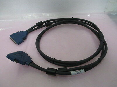 National Instruments 182853C-02 2M Cable ES7891 Type CL2 28 AWG 300V, 422364