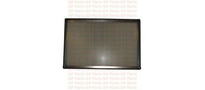 Tennant 1048295,1048295AM, PANEL AIR FILTER - POLY(Washable), M20,M30