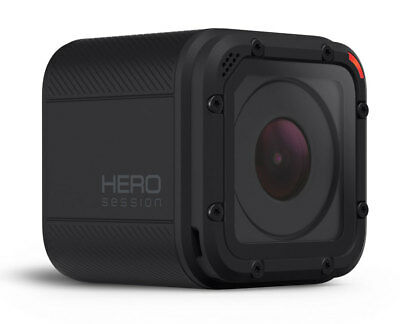 NEW GoPro - CHDHS-102 - HERO Session from Bing Lee