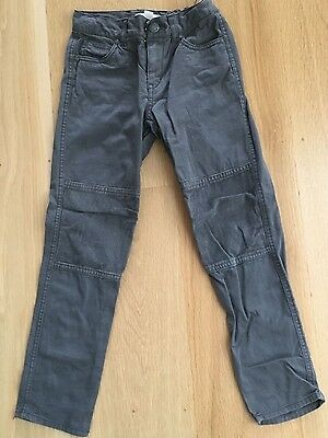 Boys Country Road pants, size 7, in good condition